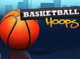 Juego de basket para celular