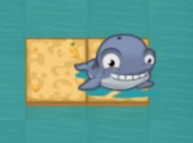 rescate de bebes de ballenas