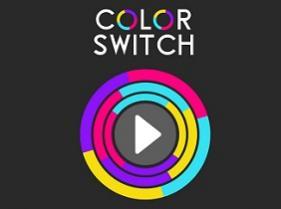 juegos de bolas de colores