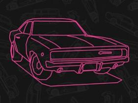 juegos de autos clasicos