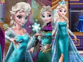 juegos de convertirse en princesa