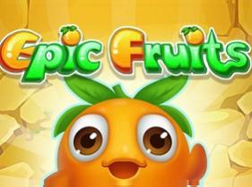 juegos de disparar frutas