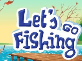 juego de pescar para movil y tablet