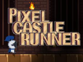 juegos de correr y saltar para android