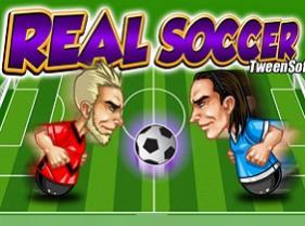 juego de futbol sala gratis para movil
