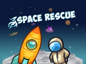 juegos de astronautas en el espacio