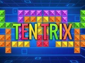 juegos de tetris para android