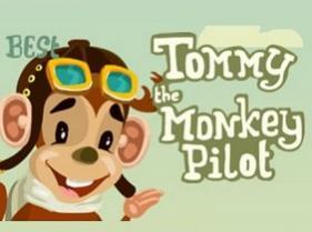 juego de aviones para tablet y celular android