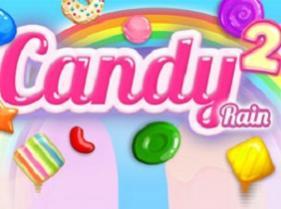Juego Candy Crush para celular