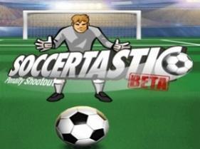 juego de lanzar penaltis para celular