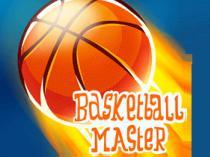 juego de baloncesto para movil