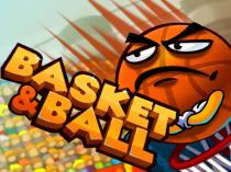 juegos de pelotas de baloncesto
