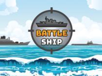 juegos de guerra de barcos para android