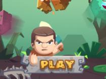 juegos de guerreros y armas