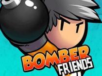 juegos de bombas para android
