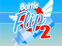 juegos de girar la botella