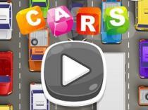 juegos de conducir para andoid o iphone