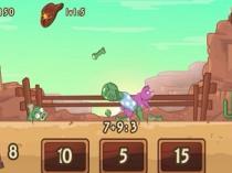 juegos de sumar y restar para android