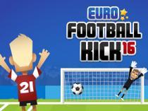 juego de futbol para movil tactil