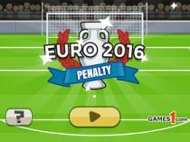 juego de penaltis para celular