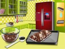 juegos de hacer tartas para android