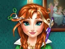 juegos de peluqueria para princesas