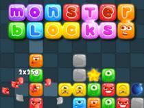juegos de bloques para android