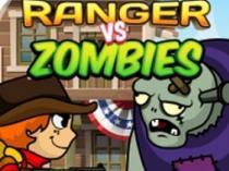 juegos de matar zombies para android gratis