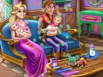 juegos de bebes gemelos gratis