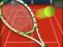 juegos de tenis para android gratis