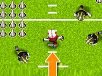 juegos de rugby gratuito sin descargas