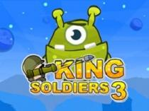 juego king soldiers 3