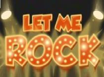 Juego de conciertos de rock