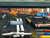 Carreras de autos para movil