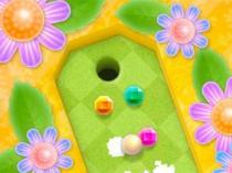 juego de mini golf para celular gratis