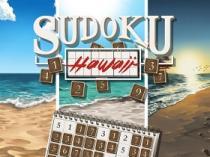 juego de hacer sudoku para celular